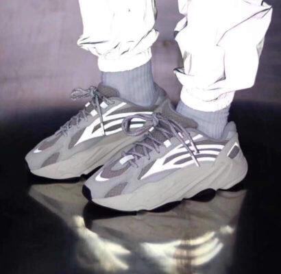 giày-adidas-yeezy-700-static-replica-11-ở hcm (8)