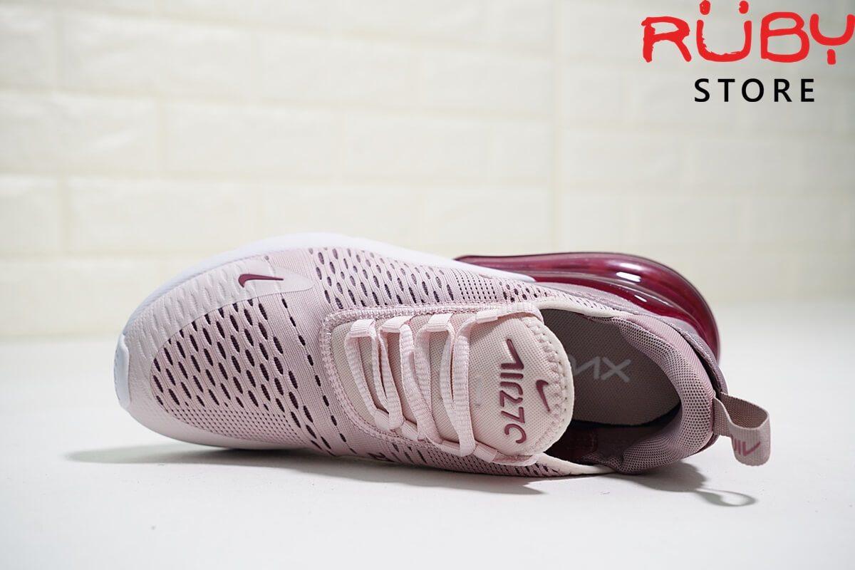 giày-airmax-270-hồng-ở-hcm (2)