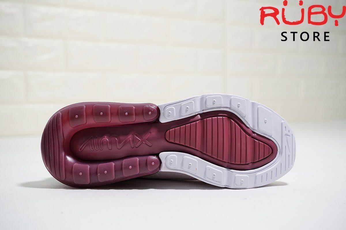 giày-airmax-270-hồng-ở-hcm (3)