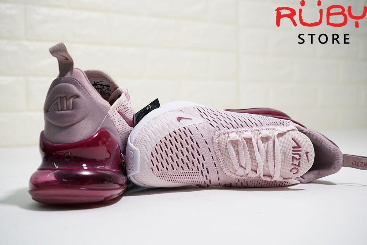 giày-airmax-270-hồng-ở-hcm (4)