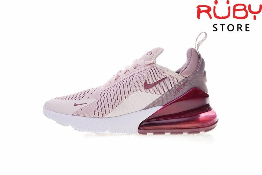 giày-airmax-270-hồng-ở-hcm (5)
