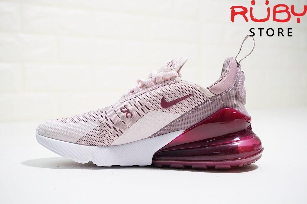 giày-airmax-270-hồng-ở-hcm (7)