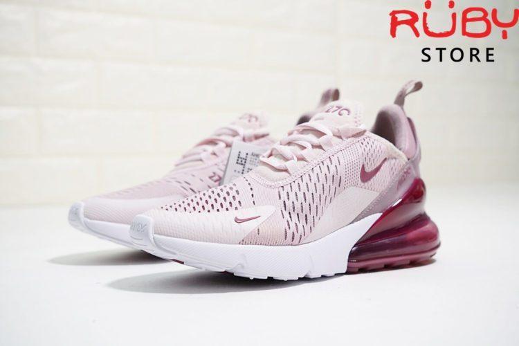 giày-airmax-270-hồng-ở-hcm (8)