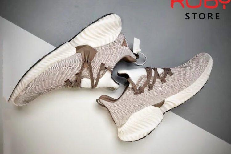 giày-alphabounce-instinct-nâu-replica-11-ở-hcm (1)