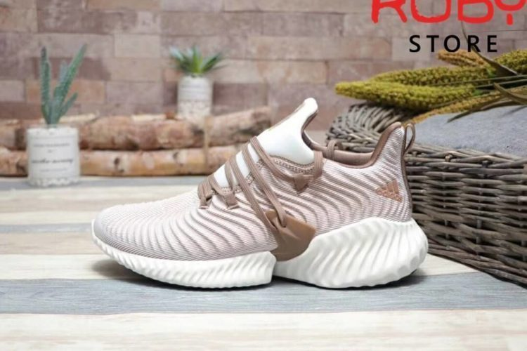giày-alphabounce-instinct-nâu-replica-11-ở-hcm (2)