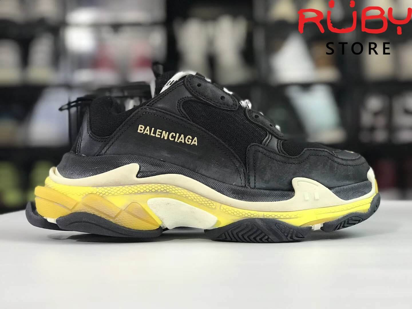 giày-balenciaga-triple-s-replica-11-best-like-authentic-99 (11)
