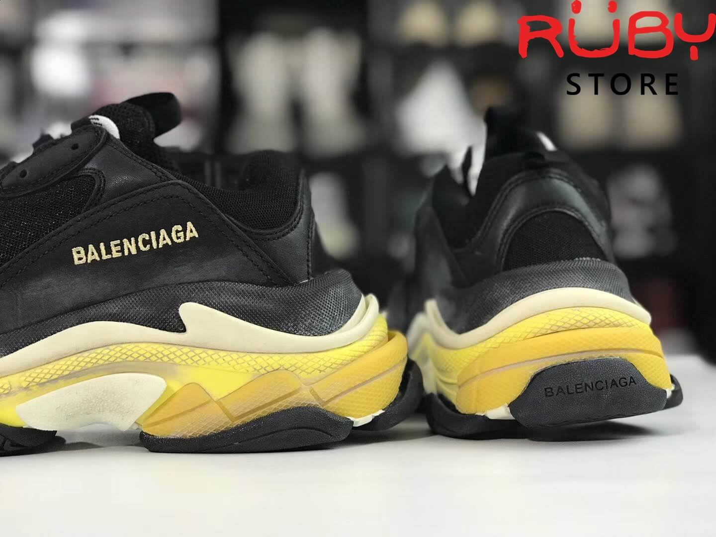 giày-balenciaga-triple-s-replica-11-best-like-authentic-99 (12)