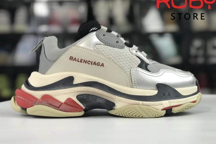 giày-balenciaga-triple-s-replica-11-best-like-authentic-99 (14)