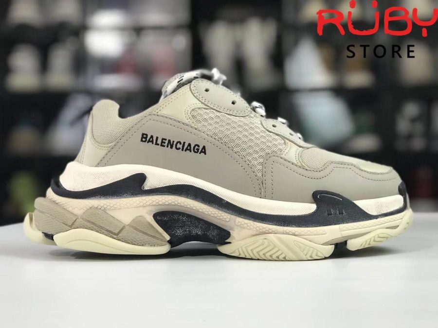 giày-balenciaga-triple-s-replica-11-best-like-authentic-99 (2)