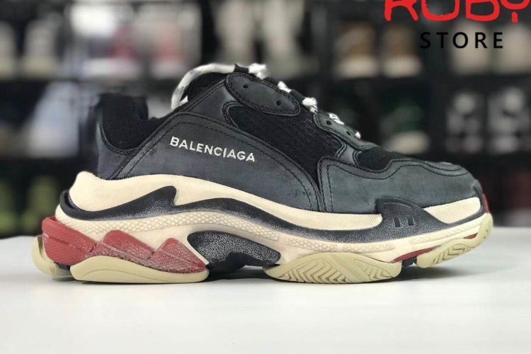 giày-balenciaga-triple-s-replica-11-best-like-authentic-99 (28)