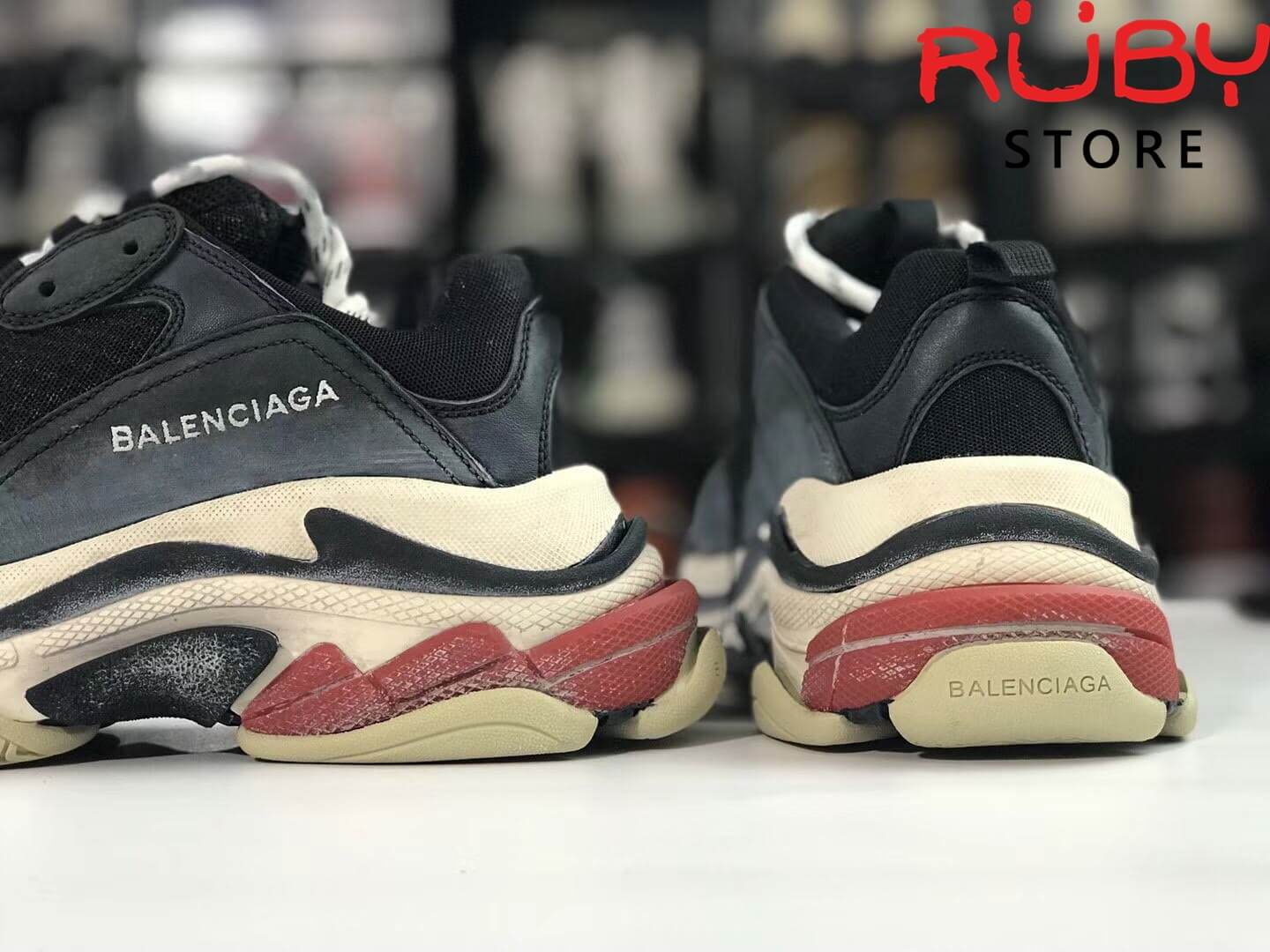 giày-balenciaga-triple-s-replica-11-best-like-authentic-99 (29)