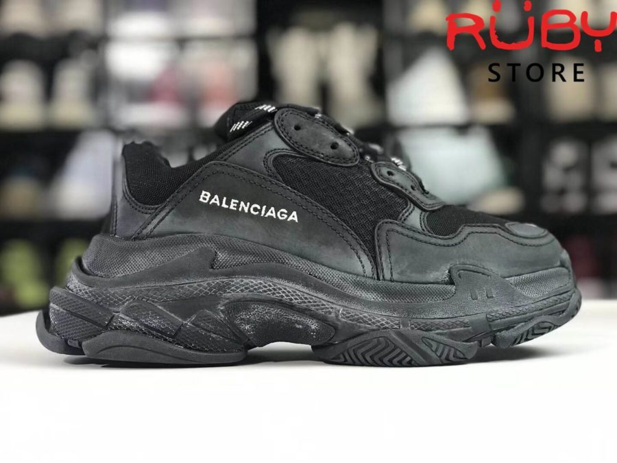 giày-balenciaga-triple-s-replica-11-best-like-authentic-99 (31)