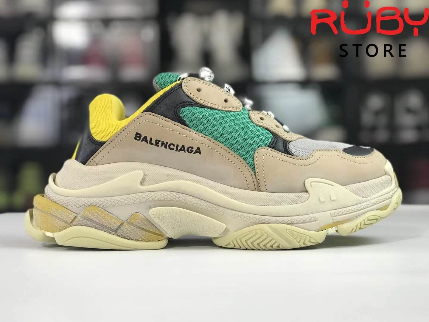 giày-balenciaga-triple-s-replica-11-best-like-authentic-99 (34)