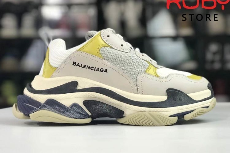 giày-balenciaga-triple-s-replica-11-best-like-authentic-99 (37)