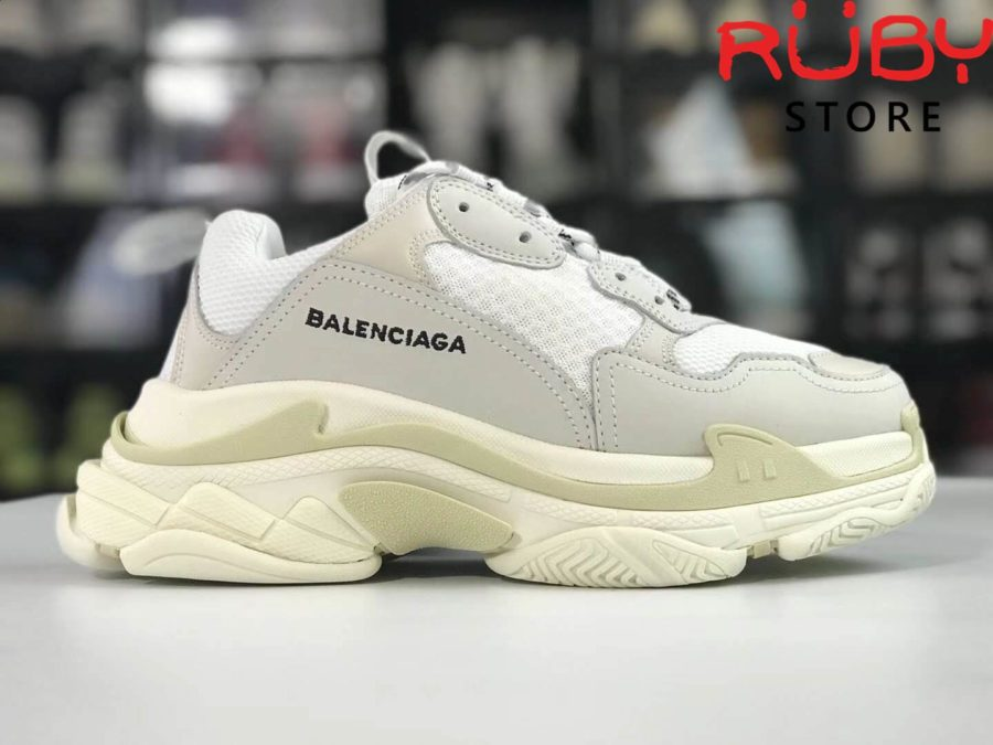 giày-balenciaga-triple-s-replica-11-best-like-authentic-99 (8)