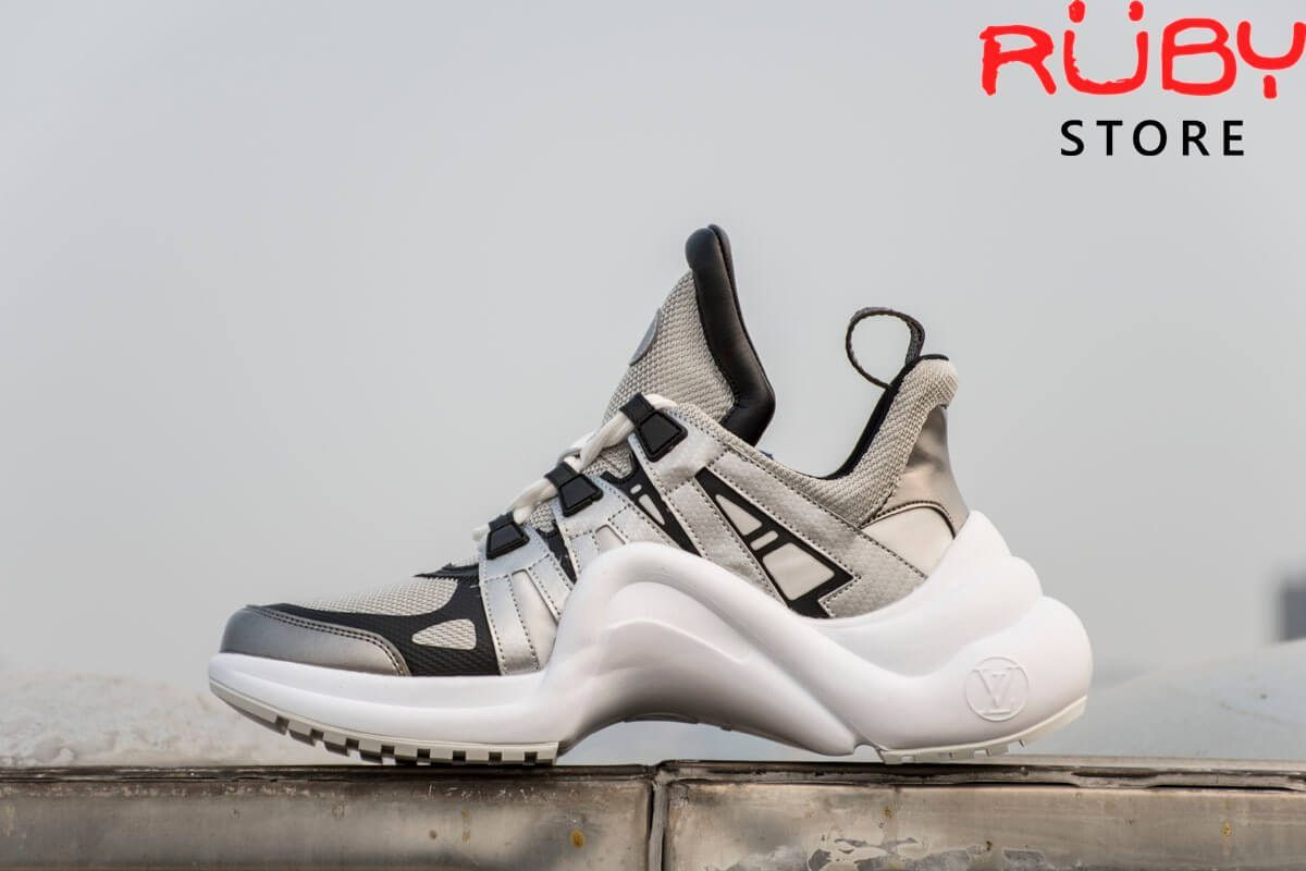 giày-louis-vuitton-archilight-replica-11-ở-hcm-trắng bạc (1)