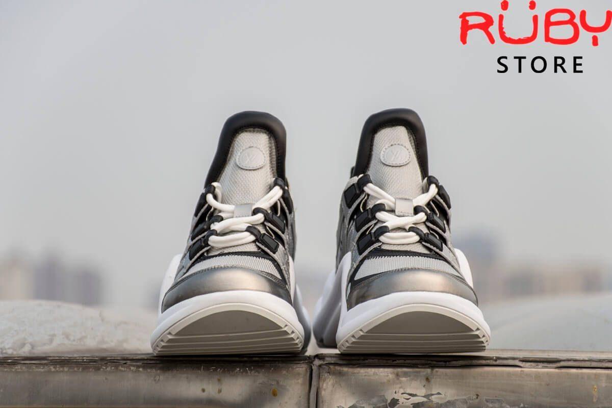giày-louis-vuitton-archilight-replica-11-ở-hcm-trắng bạc (2)