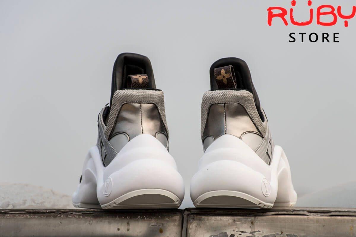 giày-louis-vuitton-archilight-replica-11-ở-hcm-trắng bạc (3)