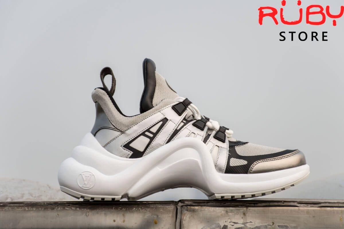 giày-louis-vuitton-archilight-replica-11-ở-hcm-trắng bạc (5)