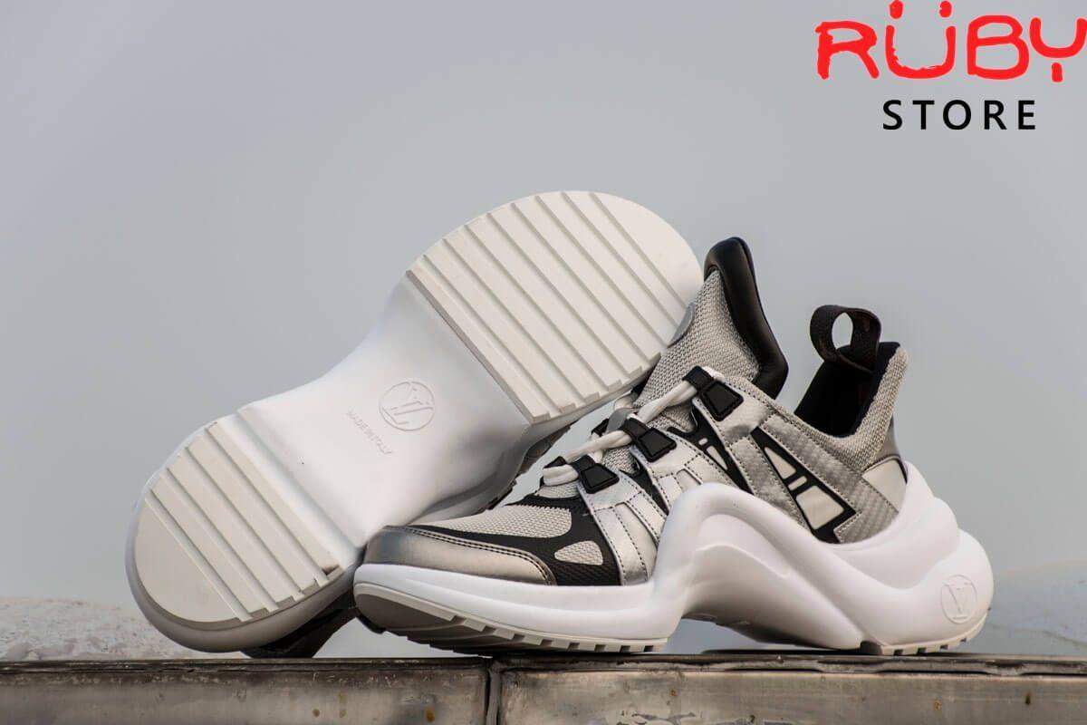 giày-louis-vuitton-archilight-replica-11-ở-hcm-trắng bạc (6)