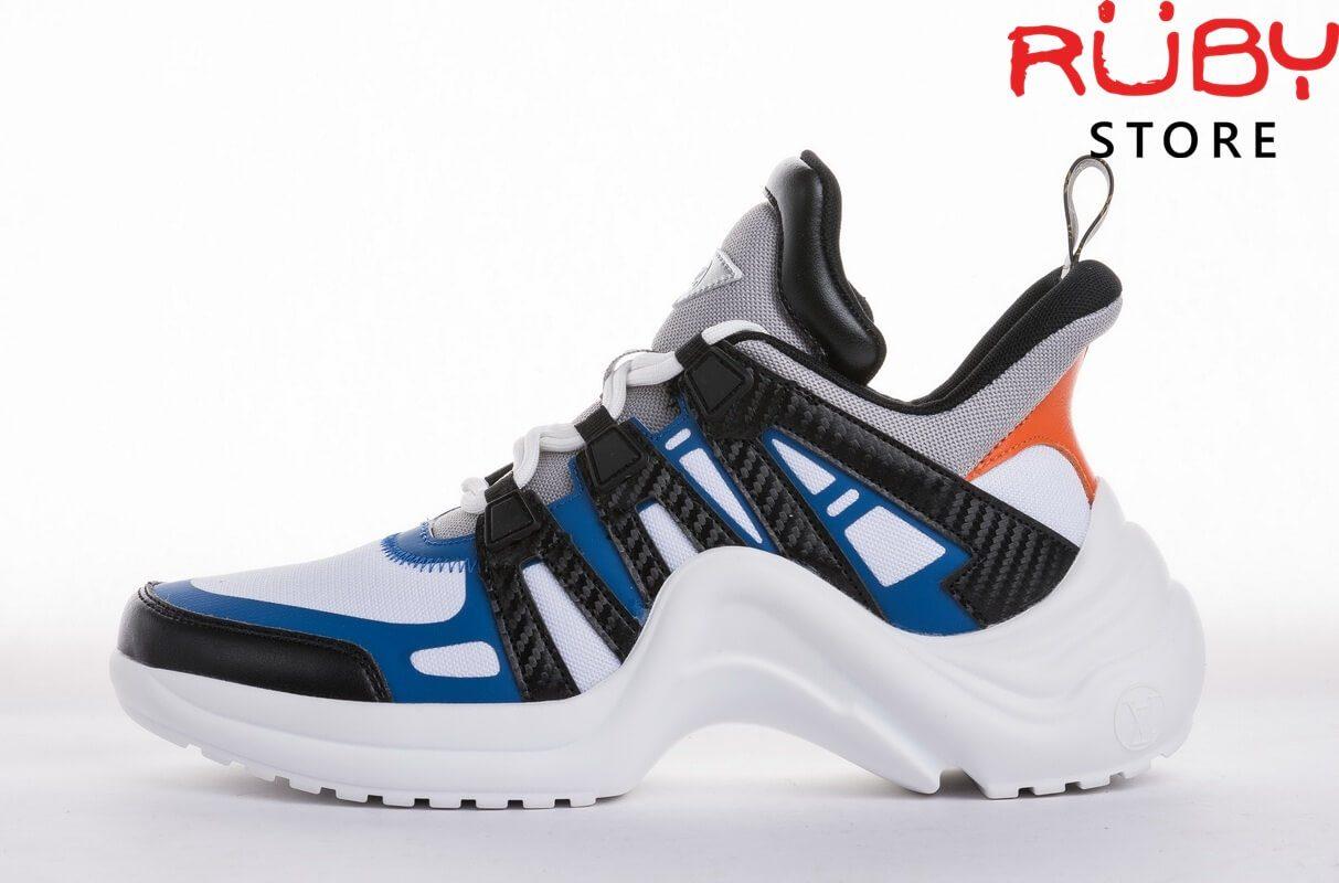 giày-louis-vuitton-archilight-replica-11-ở-hcm-xanh-đen (2)