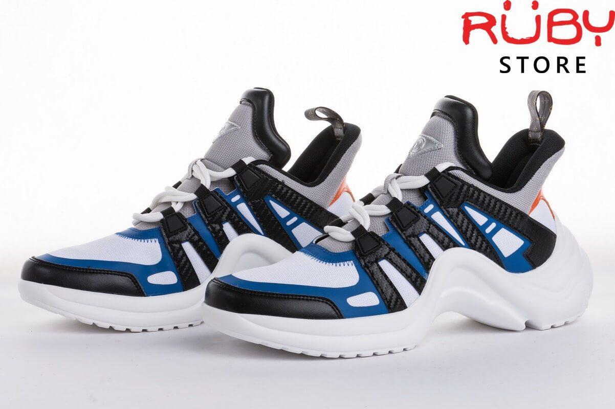 giày-louis-vuitton-archilight-replica-11-ở-hcm-xanh-đen (3)