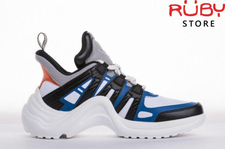giày-louis-vuitton-archilight-replica-11-ở-hcm-xanh-đen (5)