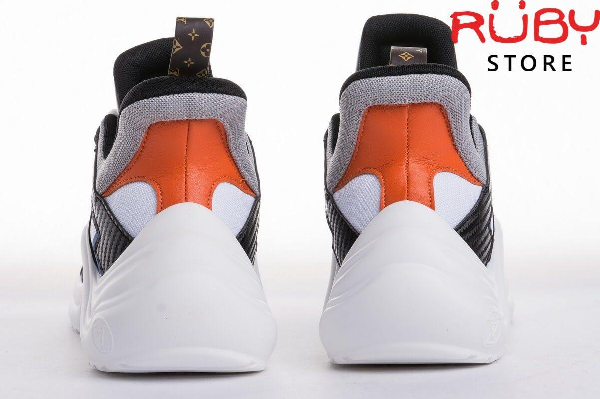 giày-louis-vuitton-archilight-replica-11-ở-hcm-xanh-đen (6)