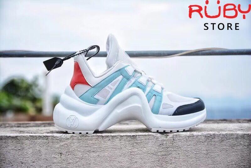 giày-louis-vuitton-archilight-replica11_ở-hcm-trắng-xanh (1)