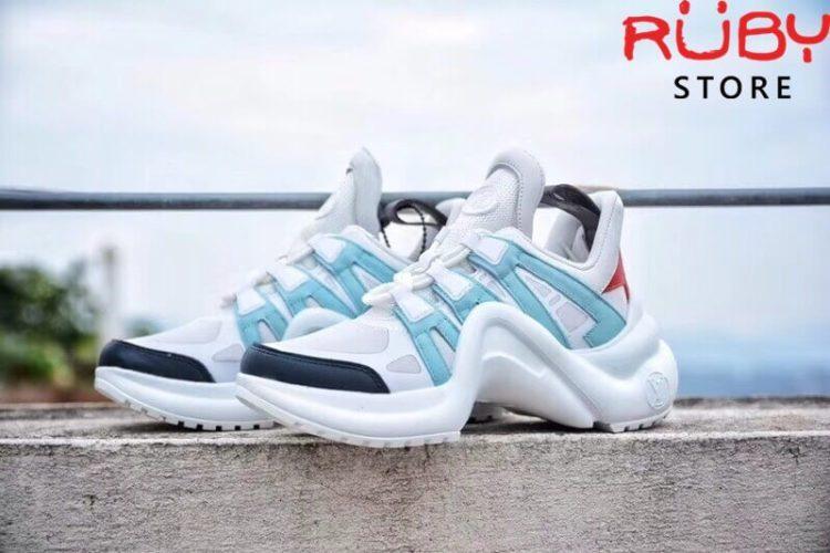 giày-louis-vuitton-archilight-replica11_ở-hcm-trắng-xanh (4)