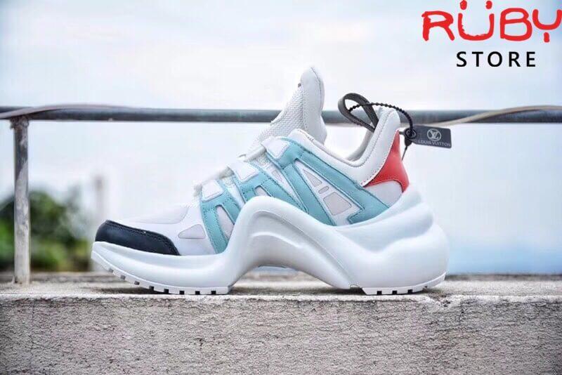 giày-louis-vuitton-archilight-replica11_ở-hcm-trắng-xanh (5)