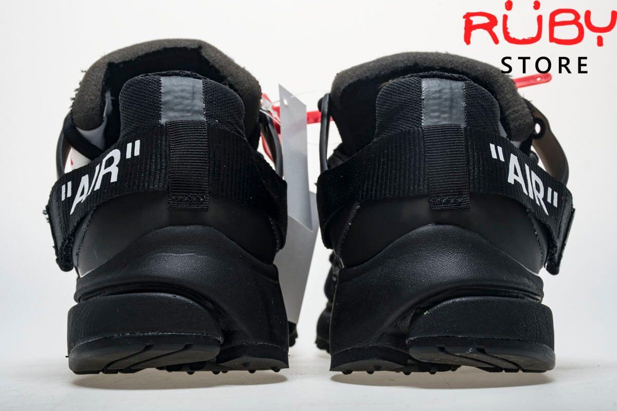 giày-nike-air-presto-off-white-đen-replica-11-hcm (1)