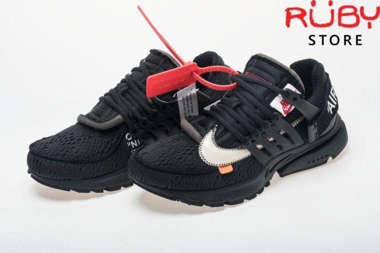 giày-nike-air-presto-off-white-đen-replica-11-hcm (5)