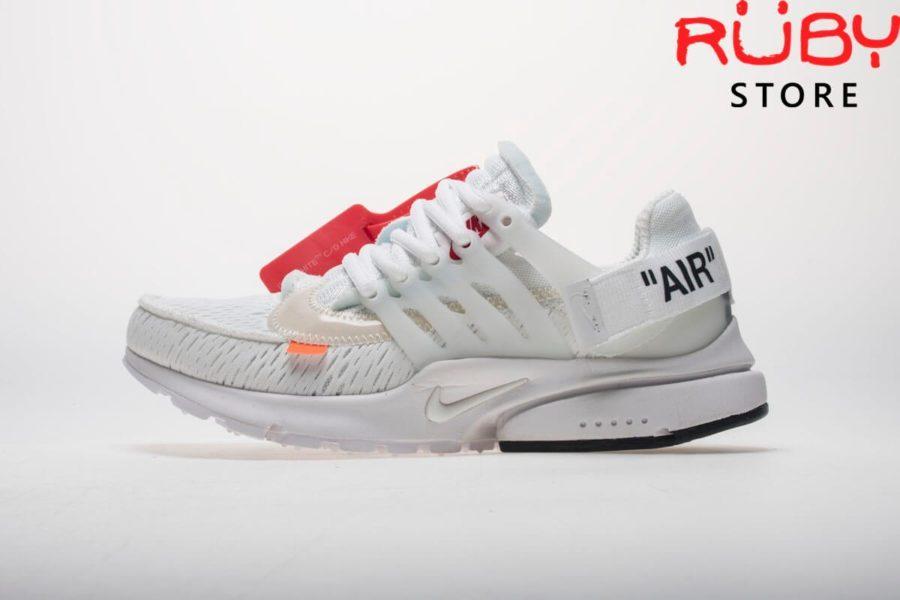 giày-nike-presto-off-white-trắng-replica-11-hcm (1)