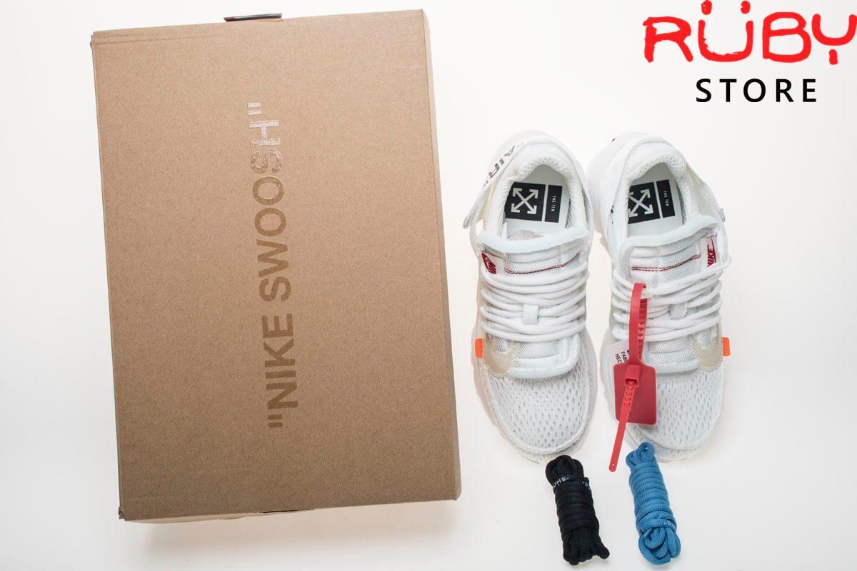 giày-nike-presto-off-white-trắng-replica-11-hcm (10)