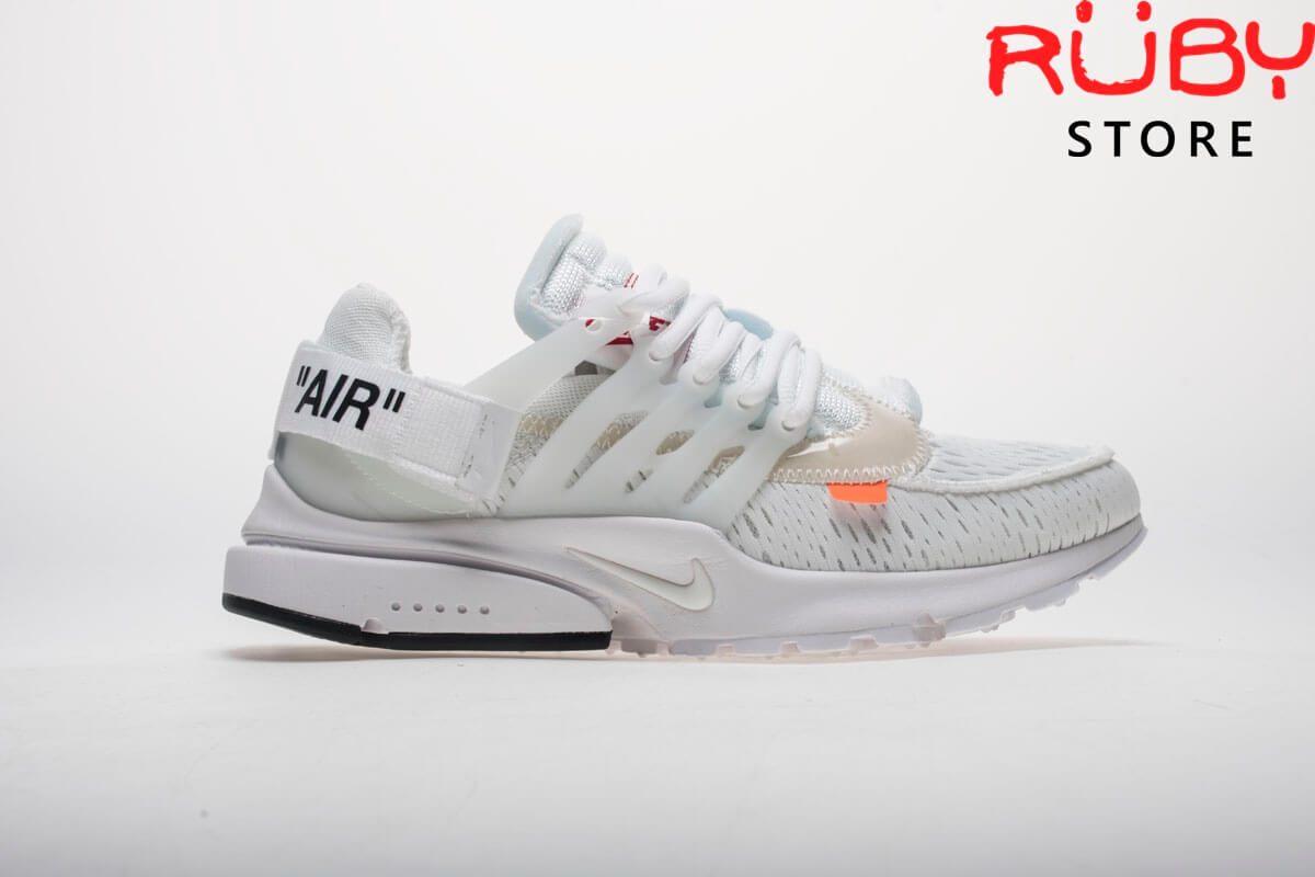 giày-nike-presto-off-white-trắng-replica-11-hcm (3)