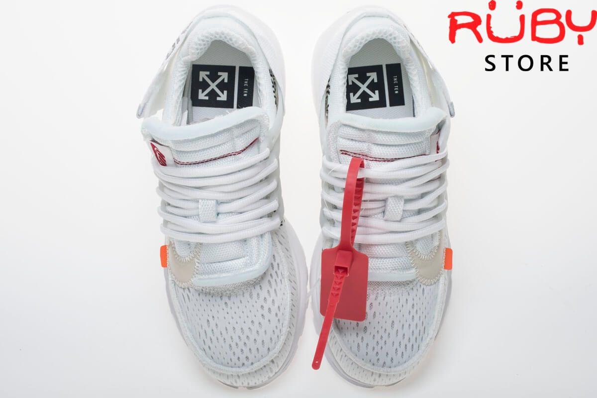 giày-nike-presto-off-white-trắng-replica-11-hcm (4)