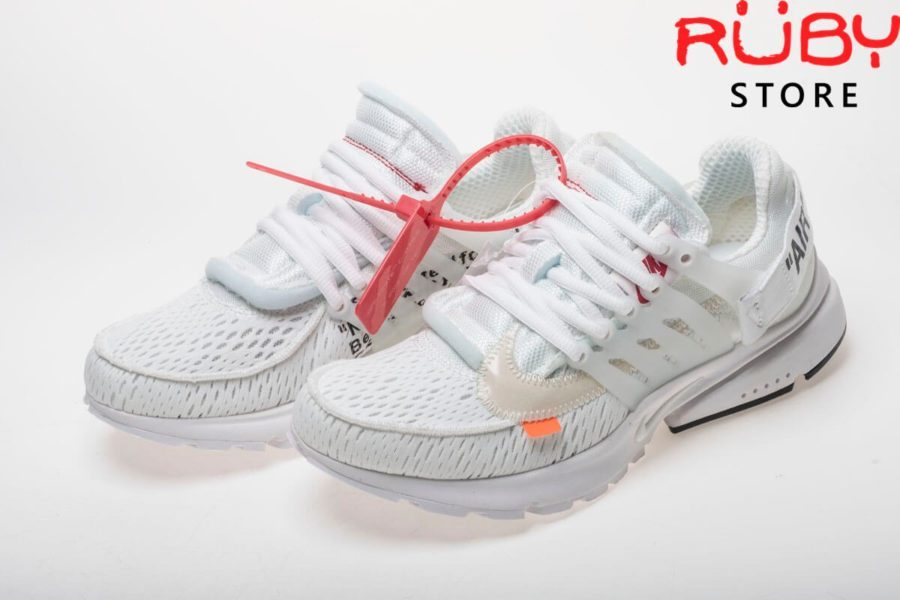 giày-nike-presto-off-white-trắng-replica-11-hcm (6)
