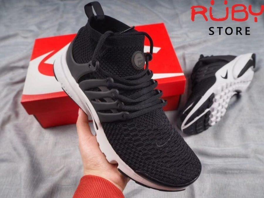giày-nike-presto-trắng-đen-ở-hcm (1)