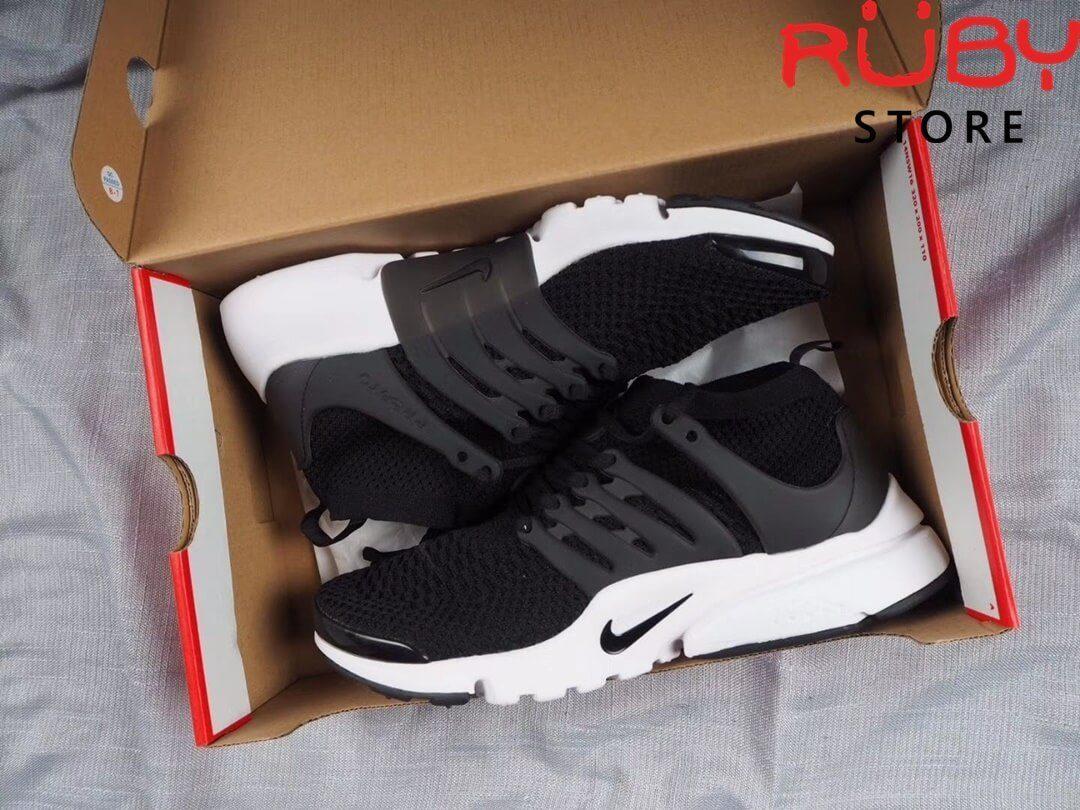 giày-nike-presto-trắng-đen-ở-hcm (2)