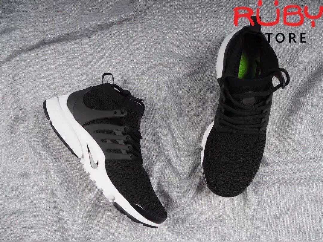 giày-nike-presto-trắng-đen-ở-hcm (3)