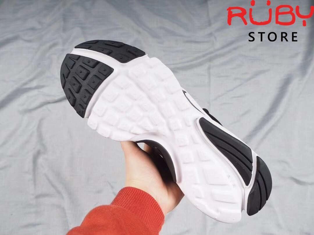 giày-nike-presto-trắng-đen-ở-hcm (4)