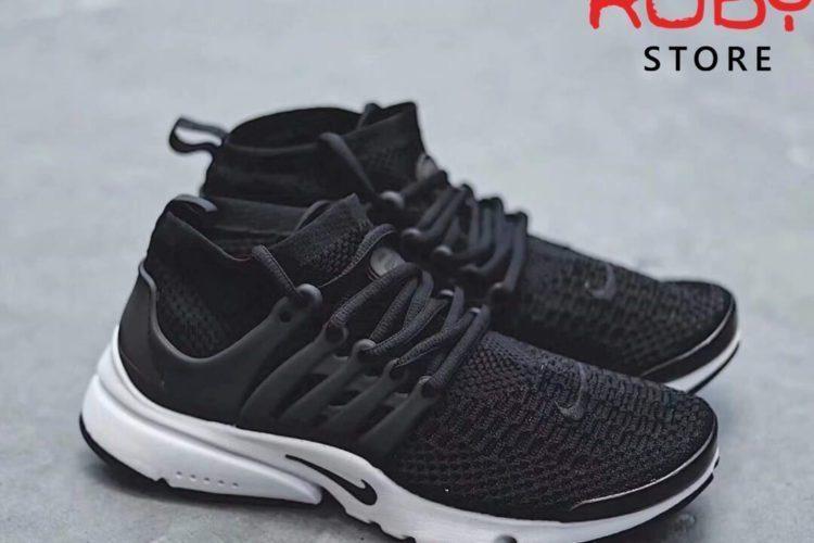 giày-nike-presto-trắng-đen-ở-hcm (5)