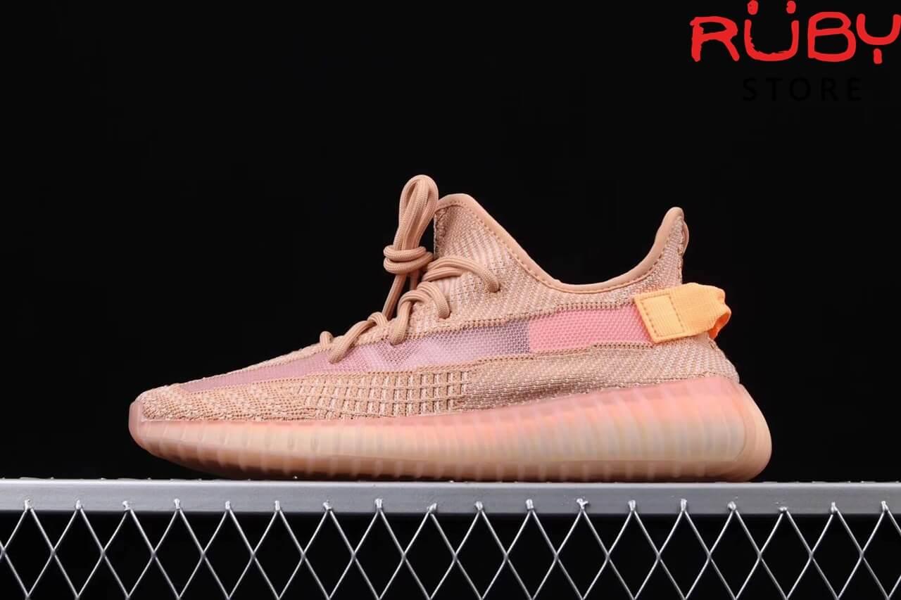 giày-yeezy-350v2-clay-replica-11-ở-hcm (1)