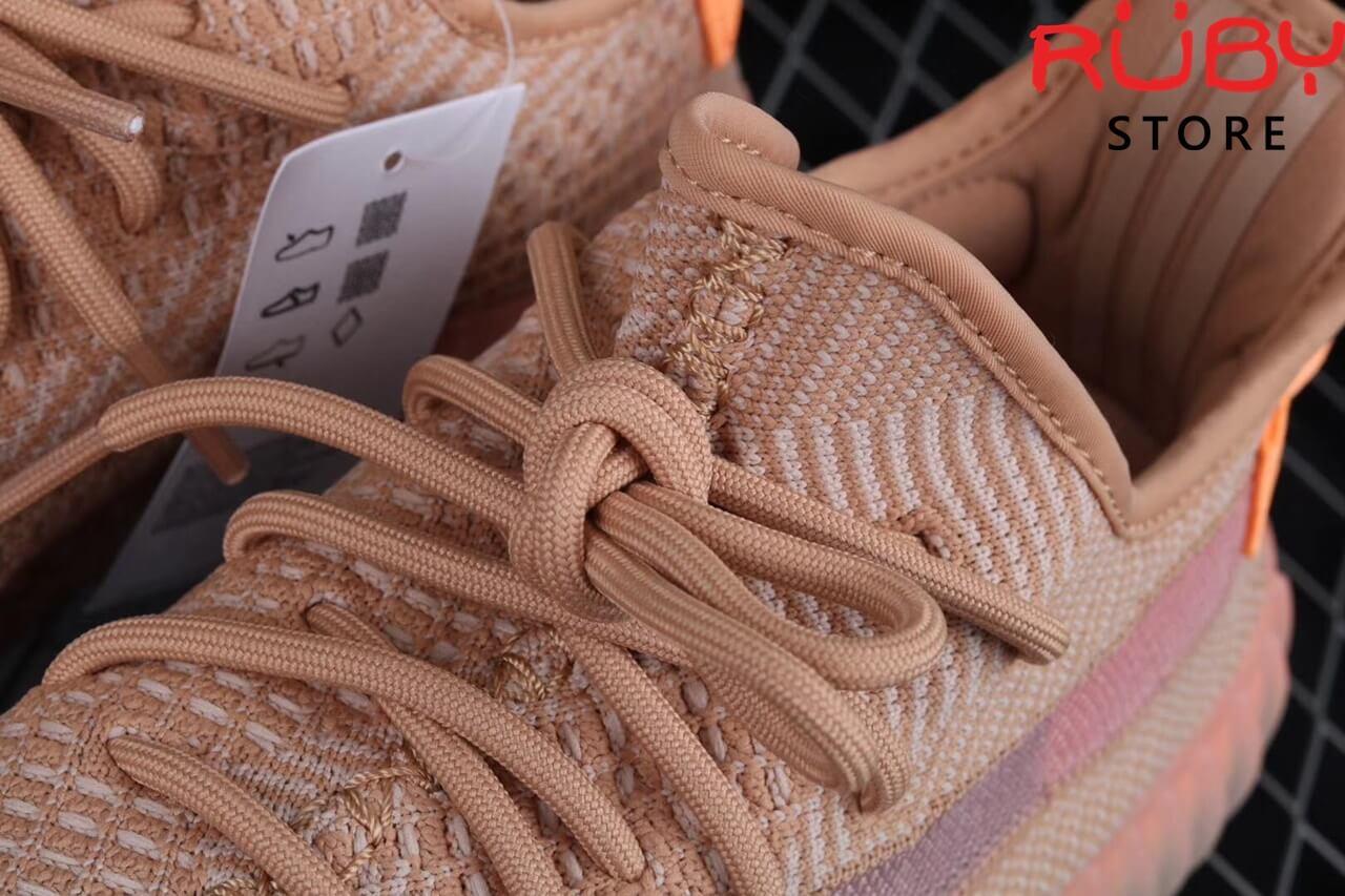 giày-yeezy-350v2-clay-replica-11-ở-hcm (10)