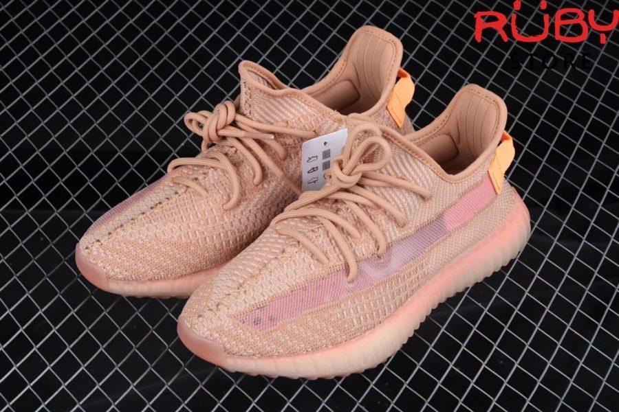giày-yeezy-350v2-clay-replica-11-ở-hcm (8)