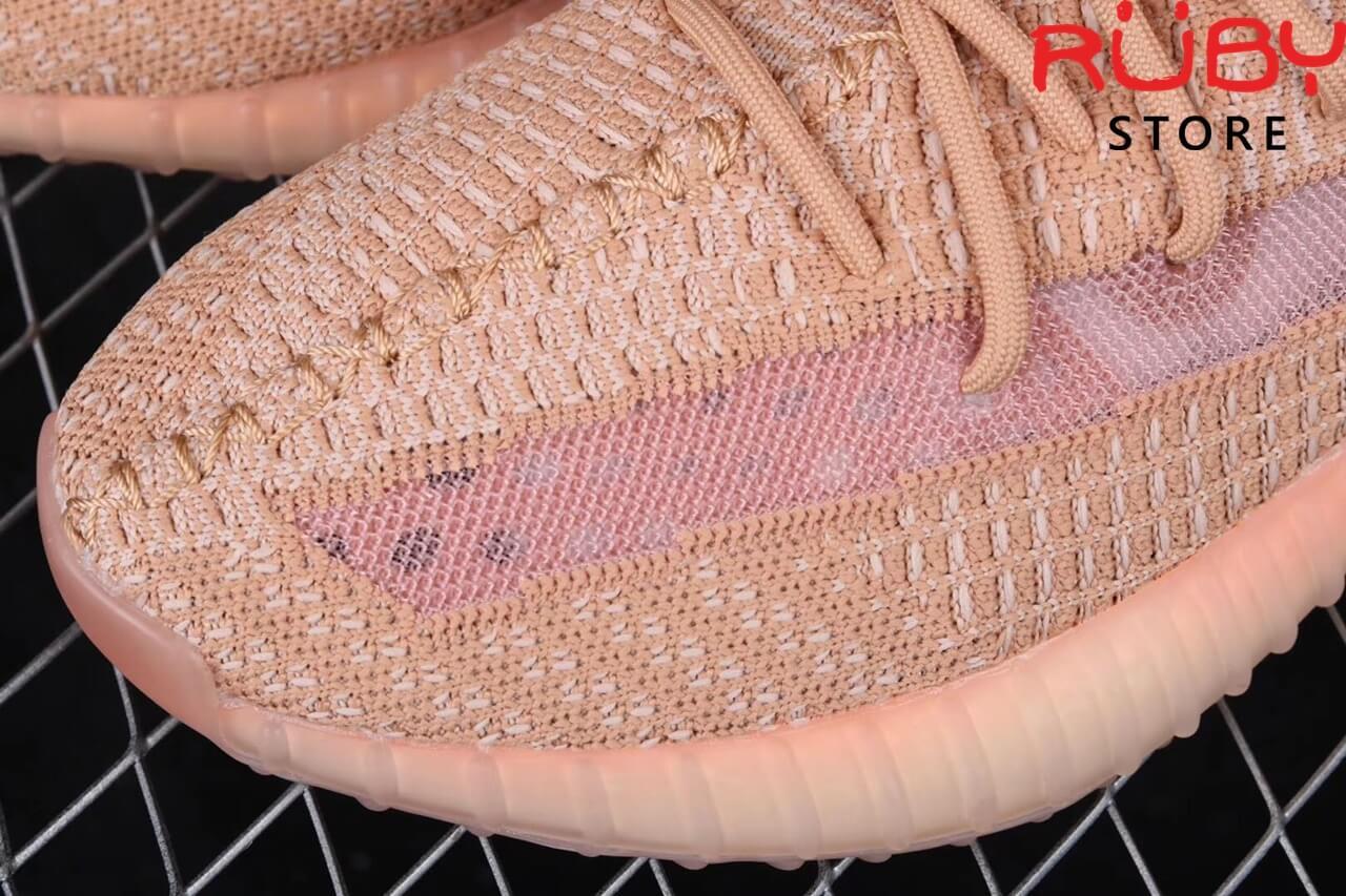 giày-yeezy-350v2-clay-replica-11-ở-hcm (9)