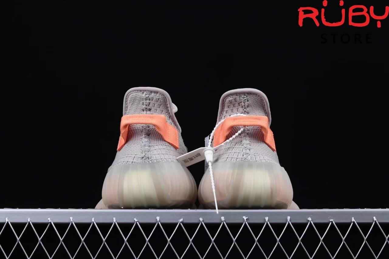 giày-yeezy-350v2-true-form-replica-11-ở-hcm (6)