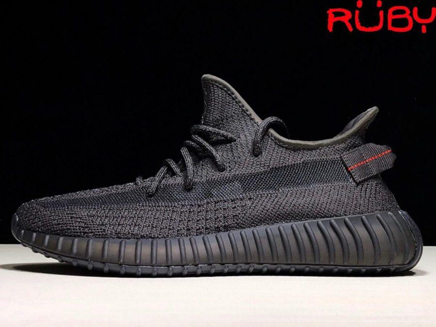 giày-yeezy-350-v2-static-black-reflective-pk-god