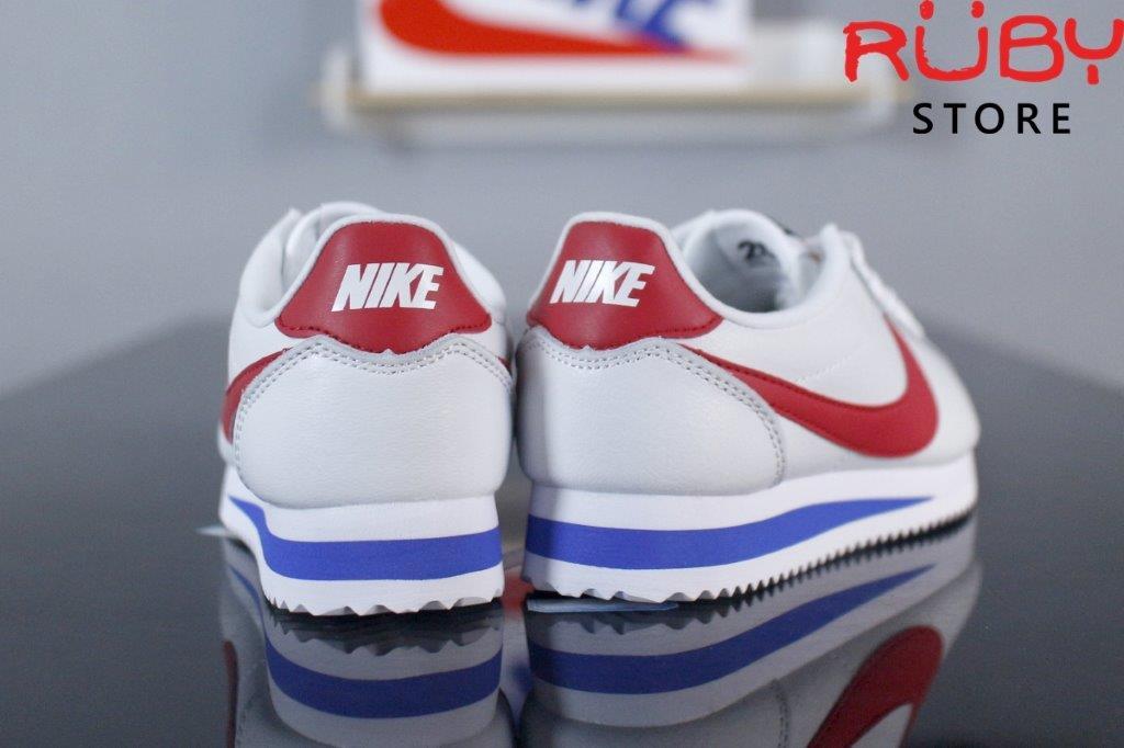 nike-cortez-trắng-đỏ-ruby-store (3)